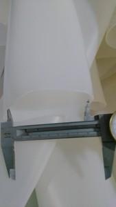 95MM大口径硅胶管