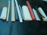 硅橡胶密封条